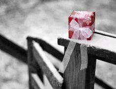 #christmastime #gift