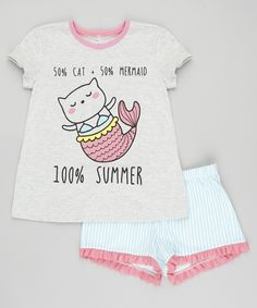 Newborn baby pajamas to retain your loved ones cozy while they rest and sleep, find little one and toddler pajamas available in elegant colors. Baby Girl Fashion, Toddler Fashion, Fashion Kids, Toddler Pajamas, Baby Girl Pajamas, Cute Pjs, Cute Pajamas, Cute Outfits For Kids, Toddler Girl Outfits