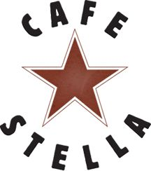 Bar Stella, 3932 Sunset Blvd., Silver Lak; also Brunch or dinner in Cafe Stella