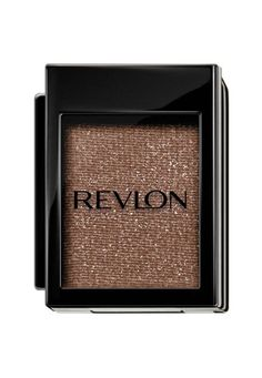 Sombra Revlon Shadowlinks Java Marrom - Marca Revlon