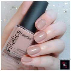 KNP392 Nude Different2