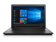 110-15IBR N3060/15,6HD/4GB/1000GB/Int/W10 Windows 10, Wi Fi, Usb, Laptop, Electronics, Laptops, Consumer Electronics