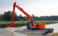 Construction Equipment Rental Company | Bardai Group Pvt. Ltd.  We have various types of heavy industrial equipments for construction sites. If anyone need construction equipments like Vibro Ripper, Amphibious excavator, Excavator arm, Dredging Excavators, Bulldozers, Air compressor etc please contact us.