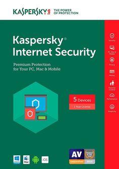 bitdefender total security 2018 key ebay