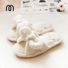 $9.30 (Buy here: https://alitems.com/g/1e8d114494ebda23ff8b16525dc3e8/?i=5&ulp=https%3A%2F%2Fwww.aliexpress.com%2Fitem%2FFluffy-Fluff-summer-home-slippers-indoor-slippers-home-slippers-cute-female-floor-slippers-woman%2F32376720228.html ) Millffy fluffy fluff summer home slippers indoor home plush slippers cute female floor slippers woman kawaii shoes for just $9.30