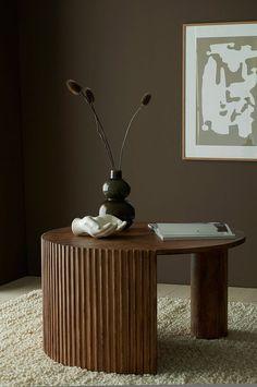 Simple Furniture, Furniture Design, Diy Furniture, Estilo Interior, Rustic Kitchen Design, Coffee Table Design, Furniture Inspiration, Home Interior Design, Decoration