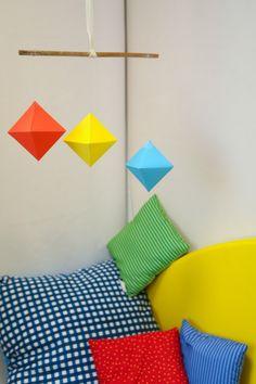 octaedres2