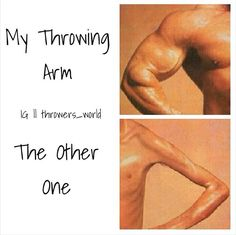 Haha. Similar but my arms dont look like that...they look the same but feel…