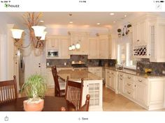Thank you the cabinets are enamel finished sw 6364 egg for Kitchen cabinets 94565