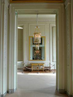 54 best petit trianon images in 2019 versailles france marie rh pinterest com