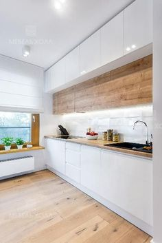 Modular Kitchen area' a term used for the contemporary kitchen design, which consists of variety of closets to hold different points in different areas. Home Decor Kitchen, Kitchen Furniture, New Kitchen, Wooden Kitchen, Cheap Furniture, Furniture Nyc, Furniture Websites, Furniture Movers, Furniture Removal