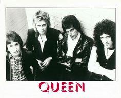 ~~~~~Queen!