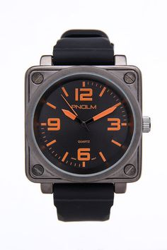 73 Best Watches images  2a983ec7217f