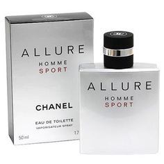 a0309677828 Appeal Homme Sport by Chanel Men Perfume (100 ml) available to be purchased  in