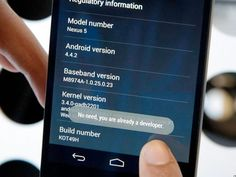 Free utility KingoRoot makes it a snap to take total control of just about any Android smartphone. Here's how to use it.