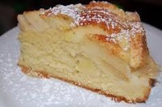 Butter Kuchen Recipe - ..For those who aren't familiar with butter kuchens yes, the filling is suppose to be runny. That's what makes it gooood. There are other butter kuchens out there that have firmer fillings but this is a spoon kuchen or a sopping kuchen.    Read more at: http://www.food.com/recipe/butter-kuchen-268290#?oc=linkback