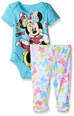 434088440 98 Best Baby Girl Clothes images