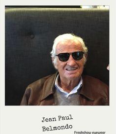 Jean paul Belmondo porte les solaires Serpico Jeans, Eyewear, Eyeglasses, Sunglasses, Denim, Eye Glasses, Glasses, Denim Pants, Denim Jeans