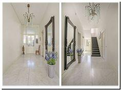 Barok Spiegel Wit : Beste afbeeldingen van spiegels dutch house kleding en
