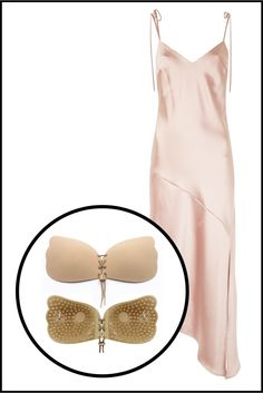 992bc71832696 8 Bra Solutions for Rent the Runway s Hardest-to-Wear Dresses ...