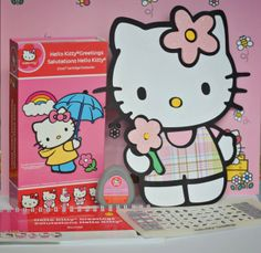 Images for hello kitty cricut cartridge hello kitty umbrella spectra hello kitty greetings cricut cartridge m4hsunfo