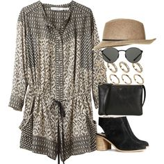 """""""Untitled #965"""" by mermaidjrs on Polyvore"""