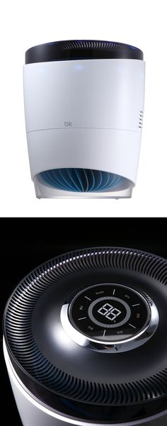 Reasons Why Buying Air Purifiers Id Design, Shape Design, Design Trends, Pattern Design, Electronic Appliances, Home Appliances, Consumer Products, Pure Products, Bokashi