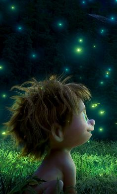 The good dinosaur... can this be graphed with a different software?? Too dark for knit pro