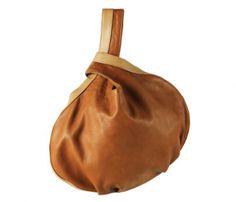London Middle Bag