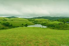 places to visit in vagamon