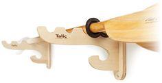 Talic Paddle Rack– Wall Paddle Rack – Holds Kayak, Canoe, and SUP Paddles – Paddle Storage and Organizer – Paddle Display – Quick Installation – Horizontal Kayak Paddle Holder – Holds 4 Paddles Kayak Storage Rack, Kayak Rack, Boat Storage, Kayak Paddle, Canoe And Kayak, Kayak Fishing, Kayak Holder, Surfboard Rack, Wooden Kayak