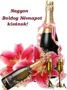 Name Day, Perfume Bottles, Birthday, Birthdays, Saint Name Day, Perfume Bottle, Dirt Bike Birthday, Birth Day