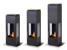 Online shopping from a great selection at Tools & Home Improvement Store. Ethanol Fireplace, Diy Fireplace, Modern Fireplace, Fireplace Design, Mantle, Fireplaces, Empire, Childproof Fireplace, Cottage