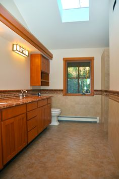 Porcelain Bathroom Floor www.alltileinc.com Ceramic Tiles, Lighted Bathroom Mirror, Flooring, Furniture, Tile Floor, Laminates, Heated Floors, Home Decor, Floor Coverings