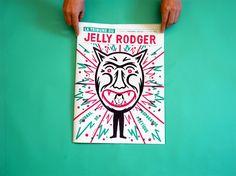 N°9 | La Tribune du Jelly Rodger