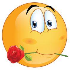 Emoji World Smileys & Emoji App-Ranking und Store-Daten Emoji Images, Emoji Pictures, Smiley T Shirt, Smiley Emoticon, Emoji Board, Naughty Emoji, Emoji Love, Funny Emoji, Roller Coaster Ride