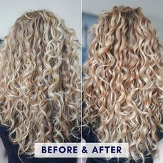 I have noticed shinier and stronger hair (less hair fall) since incorporating Rice Water Rinses into my… Curly Hair Care, Curly Hair Styles, Long Natural Curls, Lorraine, Wavey Hair, Biracial Hair, Permed Hairstyles, Sweet Hairstyles, Air Dry Hair