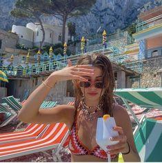 Summer Glow, Summer Baby, Summer Of Love, Summer Time, Summer Girls, Italian Summer, European Summer, Summertime Sadness, Flowers