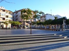 Available to rent 3 bed 2 bath Los Montesinos Spain email harrison-tracy1@sky.com