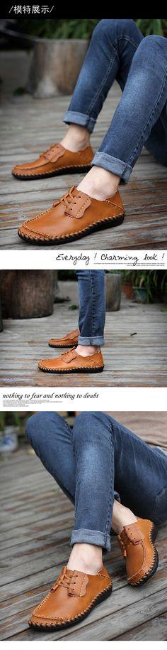 รองเท้าผู้ชาย ราคาถูก รองเท้าแฟชั่น รองเท้าผ้าใบ มี สีตามรูป มี ไซร์ 38-44…