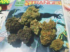 Buy Marijuana Online at :  www.realweedshop.com