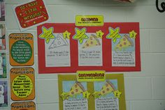 FREE Visual Writing Rubric - 2nd Grade