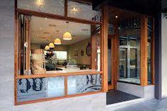 randwick cafe slider - Google Search