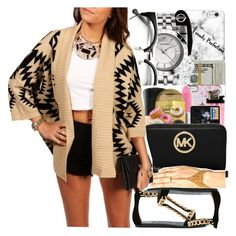 """""""#397"""" by chrissyworld14 ❤ liked on Polyvore featuring Boohoo and Jeffrey Campbell"""