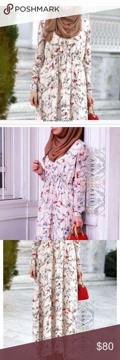 Anna Hariri Maxi dress Size 10 US Large maxi dress anna hariri Dresses Maxi