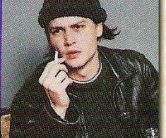 Leonardo Dicaprio, Favorite Person, Johnny Depp, Find Image, We Heart It, Che Guevara, Grunge, Mens Sunglasses, Actors