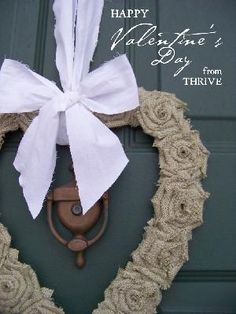 lds crafts - Google Search