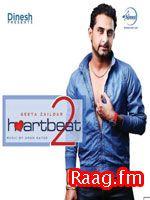 Artist : Geeta Zaildar  Album : Heartbeat 2 Tracks : 8 Rating : 6.8466 Released : 2012 Tag's : Punjabi, Babbu Maan photos, Babbu Maan images, Babbu Maan punjabi songs, Babbu Maan biography, Babbu Maan songs download, Babbu Maan mp3, Babbu Maan albums, Heartbeat 2 – Geeta Zaildar Full Album, Heartbeat 2 - Geeta Zaildar, Geeta Zaildar - Heartbeat 2, Heartbeat 2 Geeta Zaildar, Heartbeat 2 Geeta Zaildar Mp3 Songs Download,   http://music.raag.fm/Punjabi/songs-38101-Heartbeat_2-Geeta_Zaildar