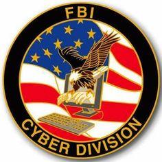 FBI CYBER DIVISION
