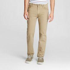 Wrangler Men's Advanced Comfort Regular Fit
